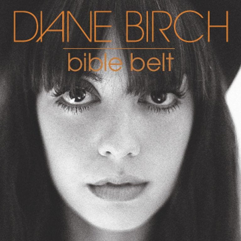 Diane Birch Bible Belt