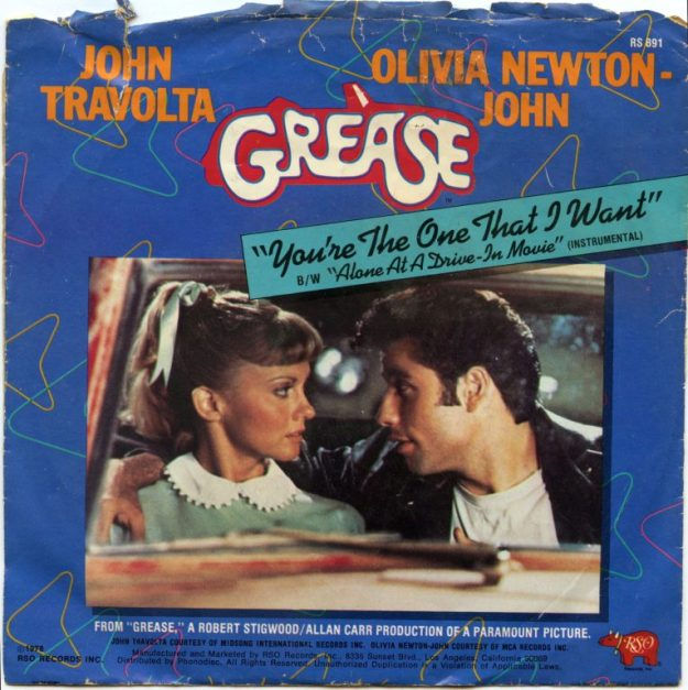 Grease_45