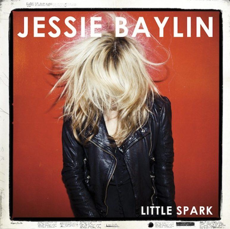 jessie_baylin