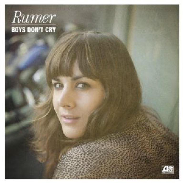 Rumer_Boys
