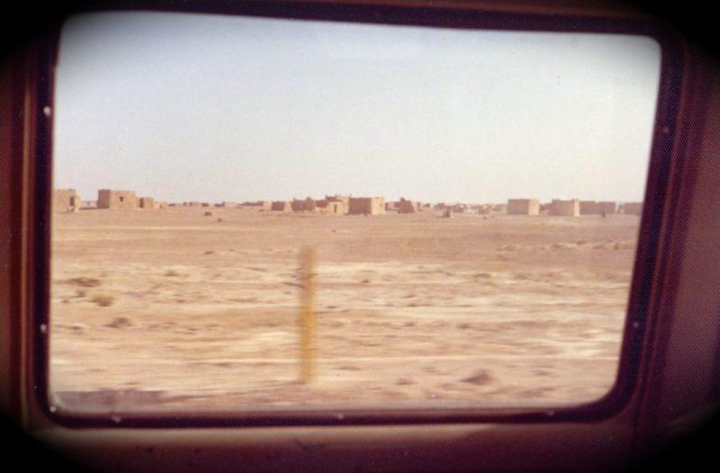 Saudi_Window