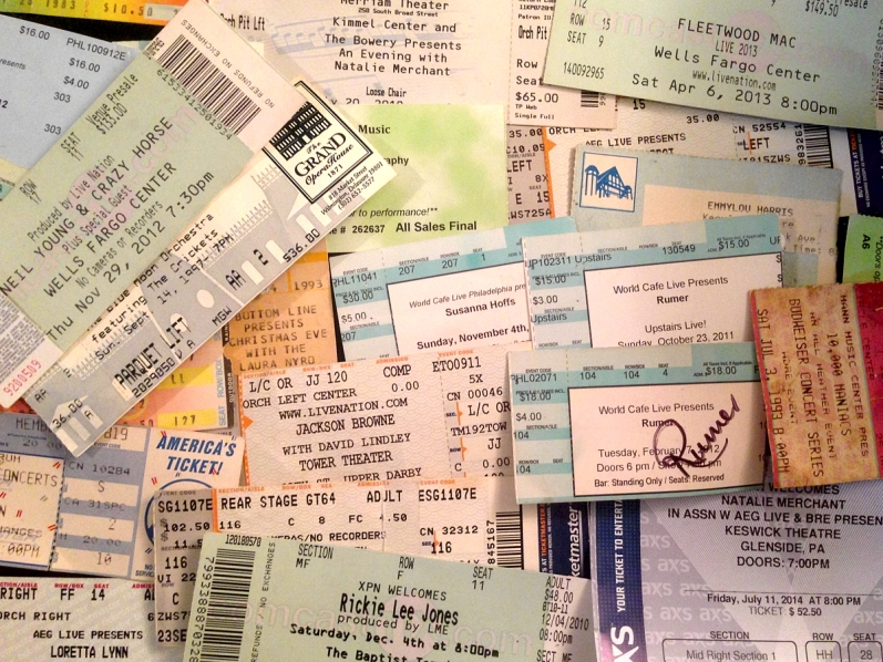 tickets_large_x2