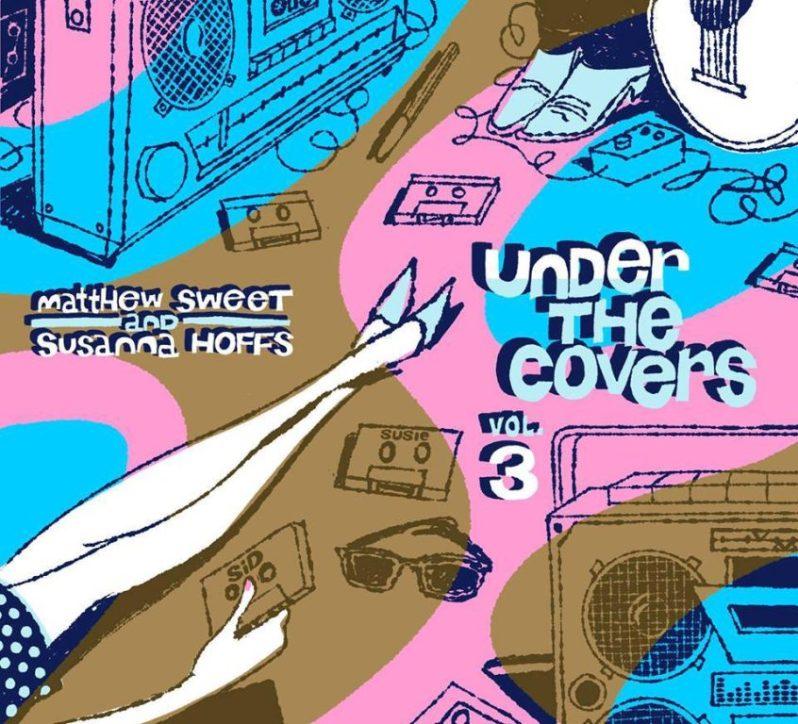 Under_Covers_III