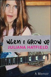 julianawhenigrowup