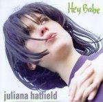 jhatfield_heybabe