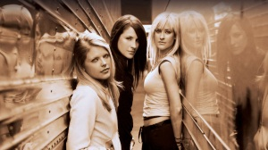 Dixie_Chicks