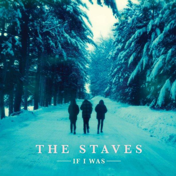 staves_ifIwas