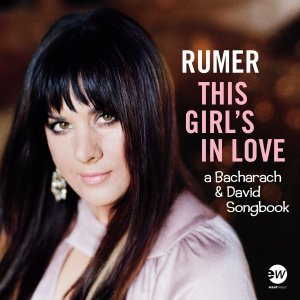 rumer_this_girl