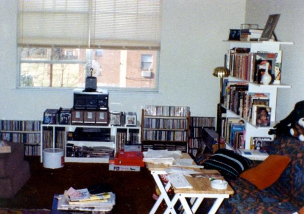 apartment-1991002