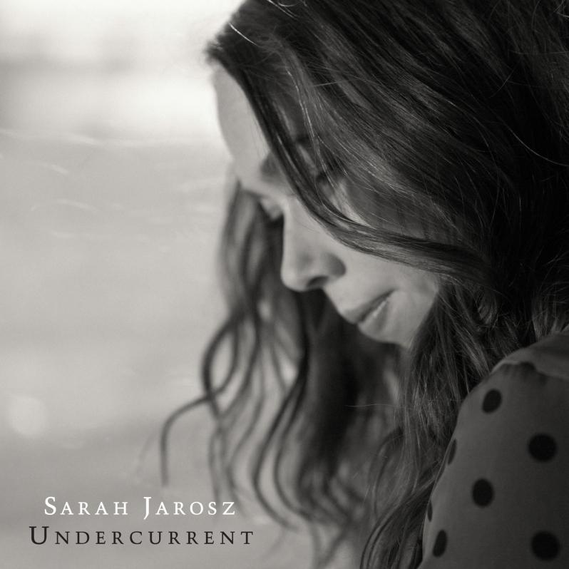 sarah_undercurrent
