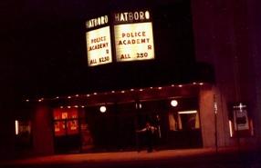 hatborotheater