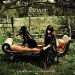 rumer_vinyl
