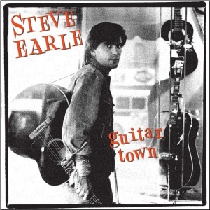 steve_earle_guitartown